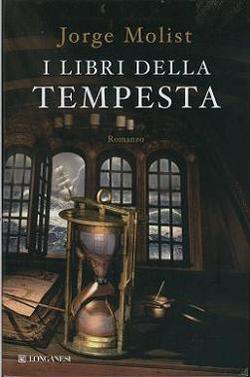 longanesi_-_i_libri_della_tempesta