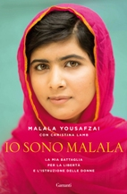 Malala-Io sono Malala