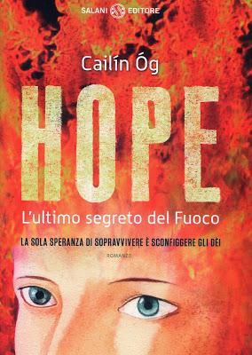 Og - Hope