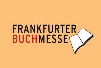frankfurter-buchmesse