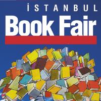 istanbulbookfairlogo(1)