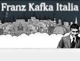 premio franz kafka