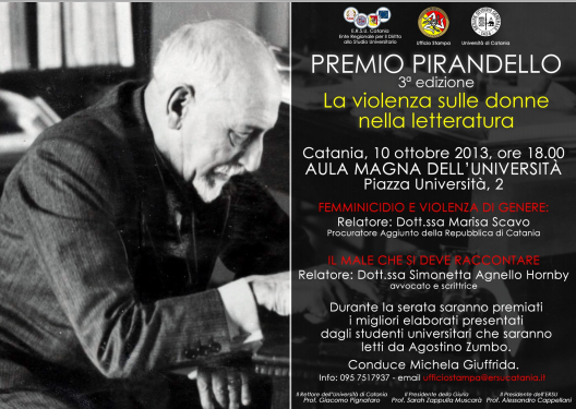 premio-pirandello-2013