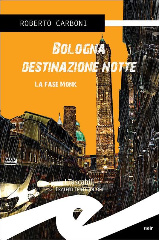 Bologna-Destinazione-Notte