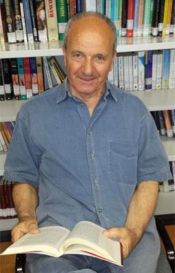 GiovanniLischio