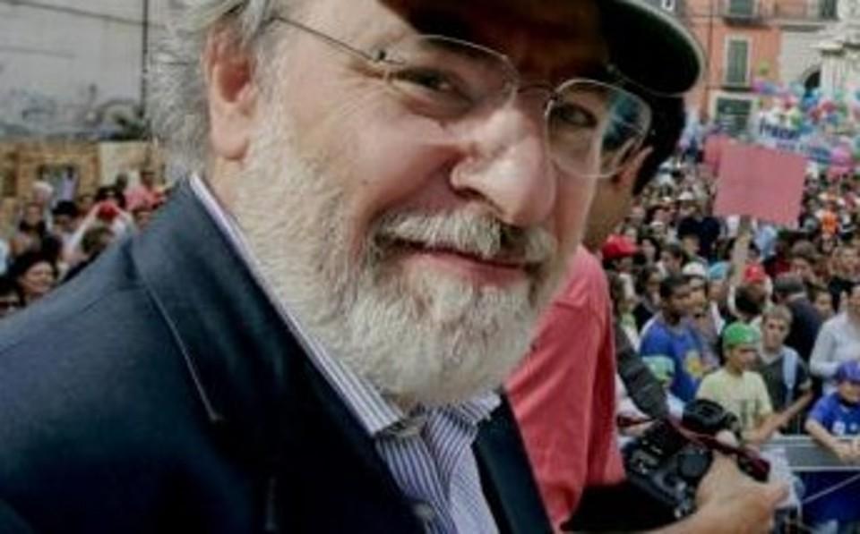 Marcello d'Orta-3