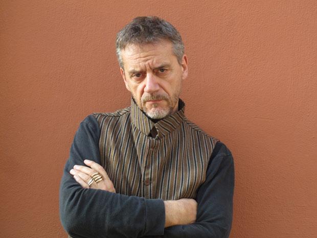 PaoloMariaNoseda