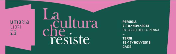 Umbria-Libri-2013