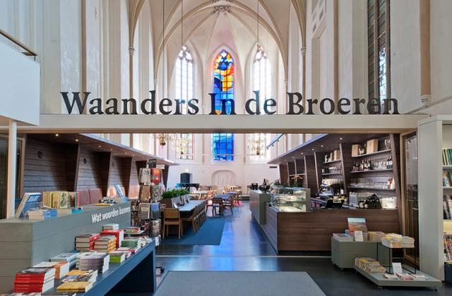 chiesa-trasformata-in-libreria-4