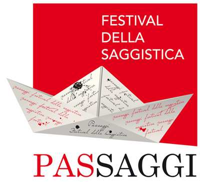 festival-saggistica-fano