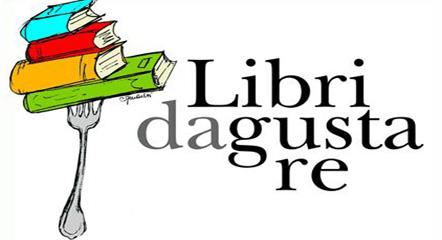 libri_da_gustare442x240