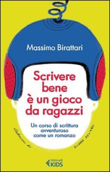 libro Birattari