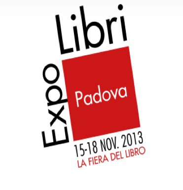 padova-expo-libri-novembre-2013