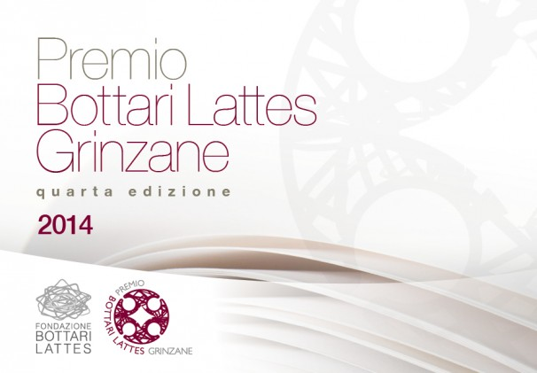 premio bottari lattes