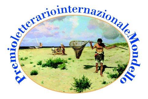 premio_letterario_mondello_