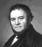 Marie-Henri Beyle - Stendhal