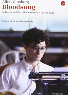 Bloodsong-di-Allen-Ginsberg