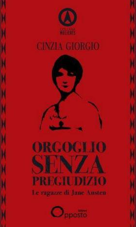 Cinzia-Giorgio_Orgoglio-senza-pregiudizio