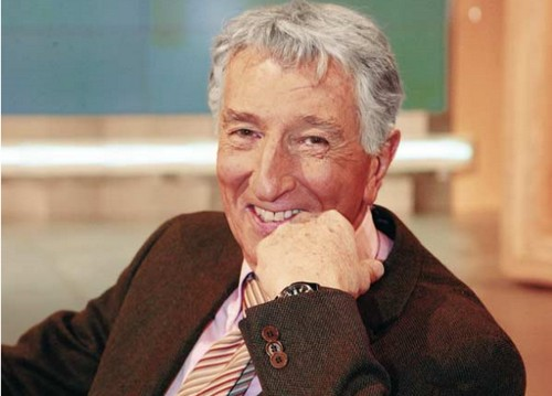Corrado-Augias