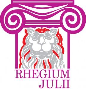 Logo_Rhegium_Julii-