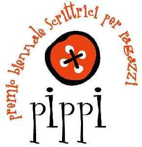 PremioPippi Logo tondo_