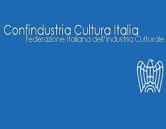 confindustriaculturaitalia