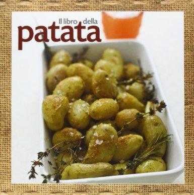 il libro della patata