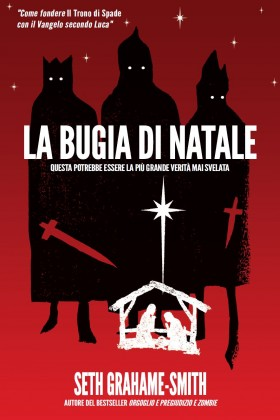 la-bugia-di-natale-grahame-smith-multiplayer-280x420
