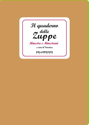 quaderno-zuppe