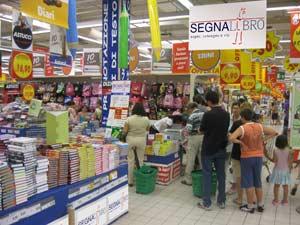 20090831_libri_supermarket