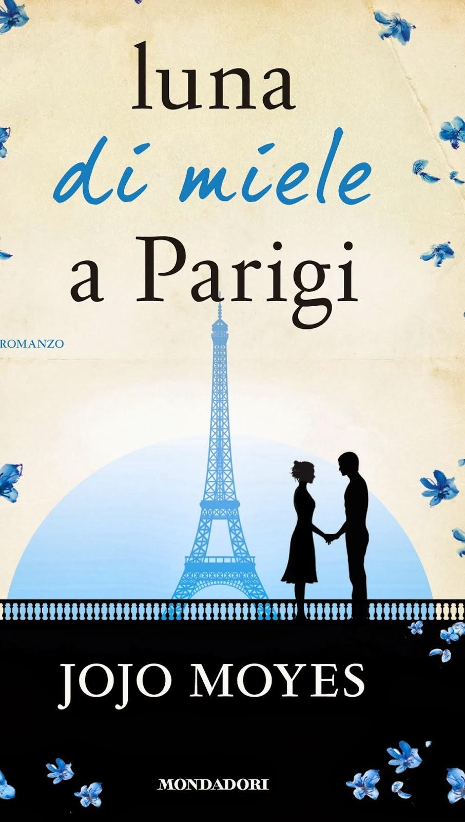 COP_Libreria_a_parigi_