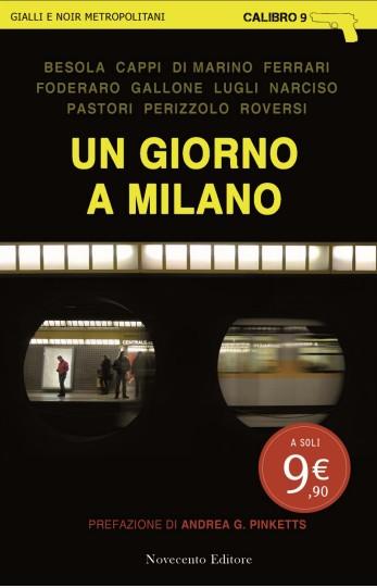 Un-giorno-a-Milano