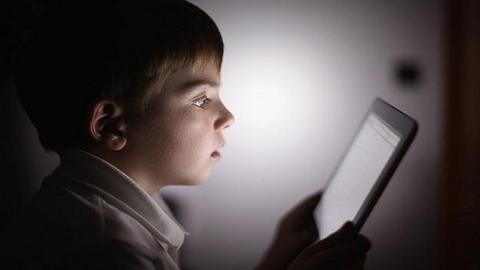bambino cn tablet