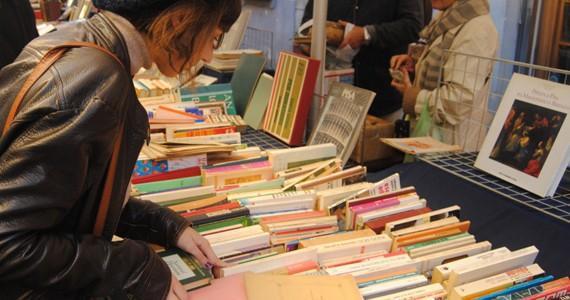 detrazioni-fiscali-per-chi-compra-libri-L-nUHbDD
