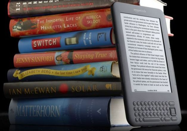 ebook-gratis-libri-cartacei