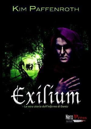 _exilium-inferno-di-dante-