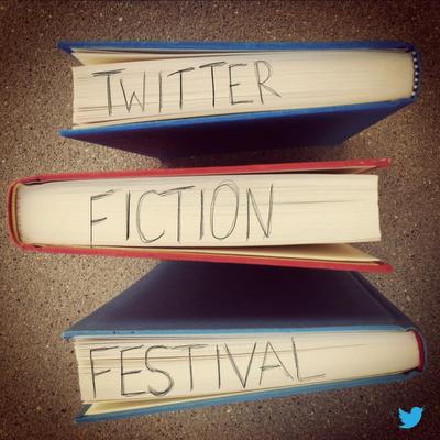 fictionfest