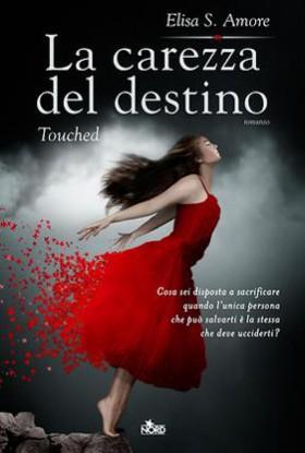 la-carezza-del-destino-amore-nord-280x415