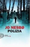 _polizia-
