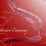 scrivi l'amore