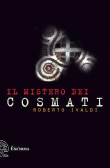 COP_COSMATI-