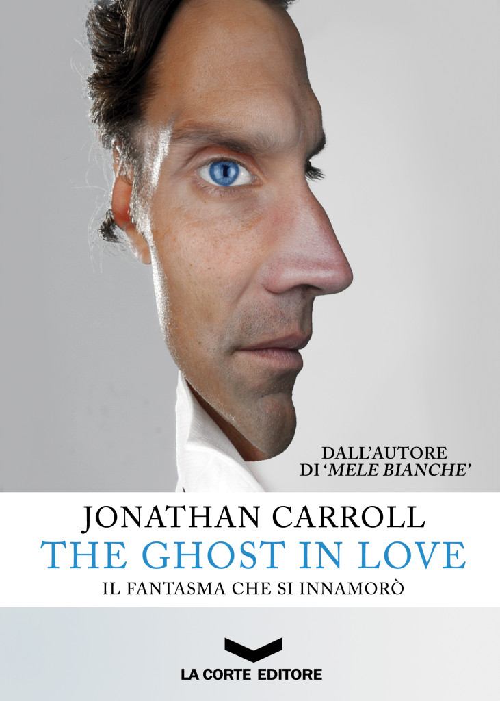 The-Ghost-in-Love-