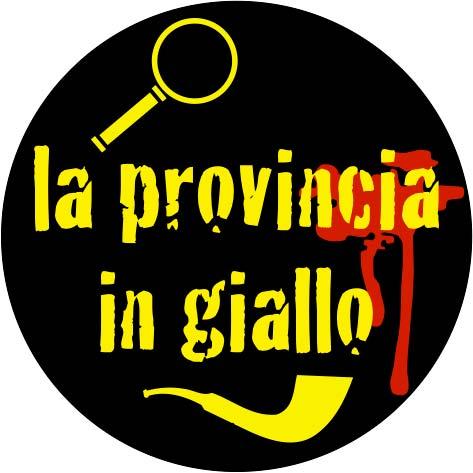 bando_premio_letterario_la_rovincia_in_giallo