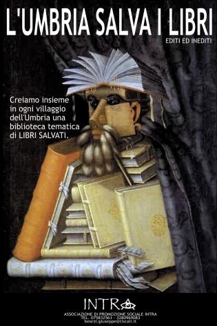 biblioteca-libri-salvati