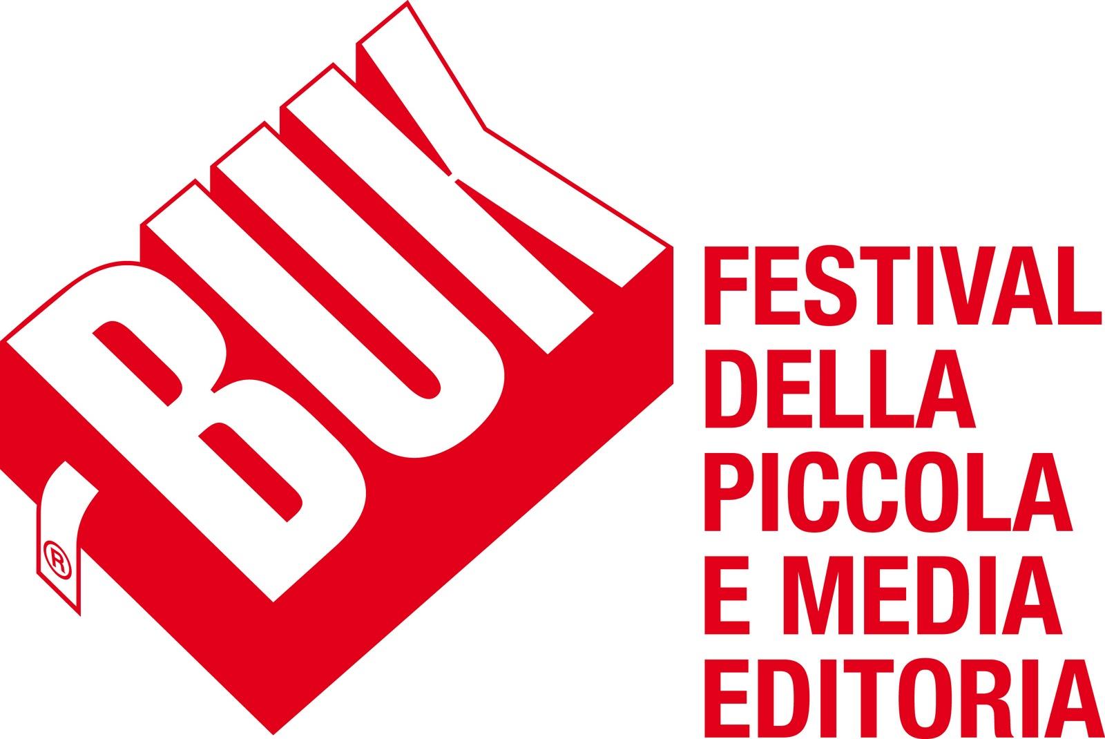 logo-BUK2