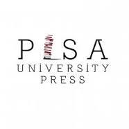 pisa university press