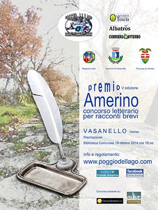 premio_amerino_14_