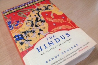 thehindus-320x213