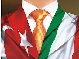 turchitalia