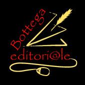 10-bottega-editoriale-2